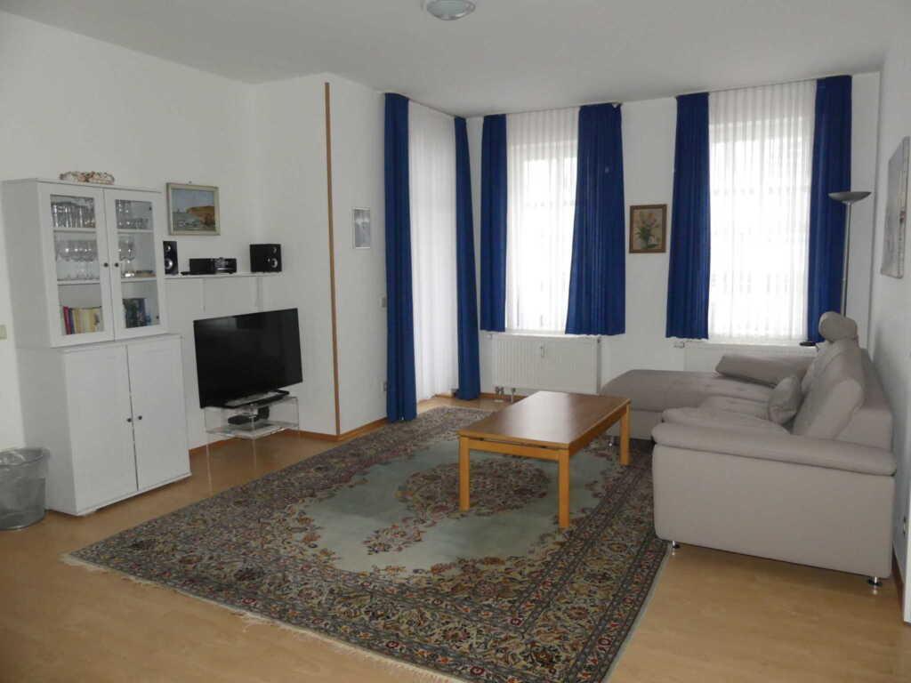 Strandblick 06