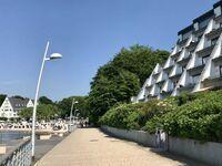 Ferienwohnung  'Fördekieker', (Dr. Baecker) Ferienwohnung in Glücksburg - kleines Detailbild