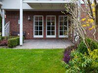Appartement Ketsch-Kutter - Nordseebad Burhave, Ketsch #W19a in Burhave - kleines Detailbild