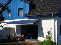 Ferienhaus 'Baltic Dream' in Ostseebad Prerow - kleines Detailbild