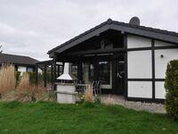 Haus Silbersee - Nordseebad Burhave, Silbersee #M19 in Burhave - kleines Detailbild
