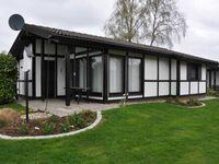 Haus Silbersee - Nordseebad Burhave, Silbersee #M53 in Burhave - kleines Detailbild