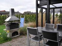 Haus Silbersee - Nordseebad Burhave, Silbersee #M49 in Burhave - kleines Detailbild
