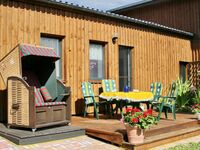 Ferienwohnung Boddenblick, Ferienwohnung Boddenblick in Neuendorf Heide - kleines Detailbild