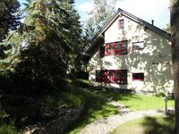 Haus Emma - Wohnung Sonnentau in Strausberg - kleines Detailbild