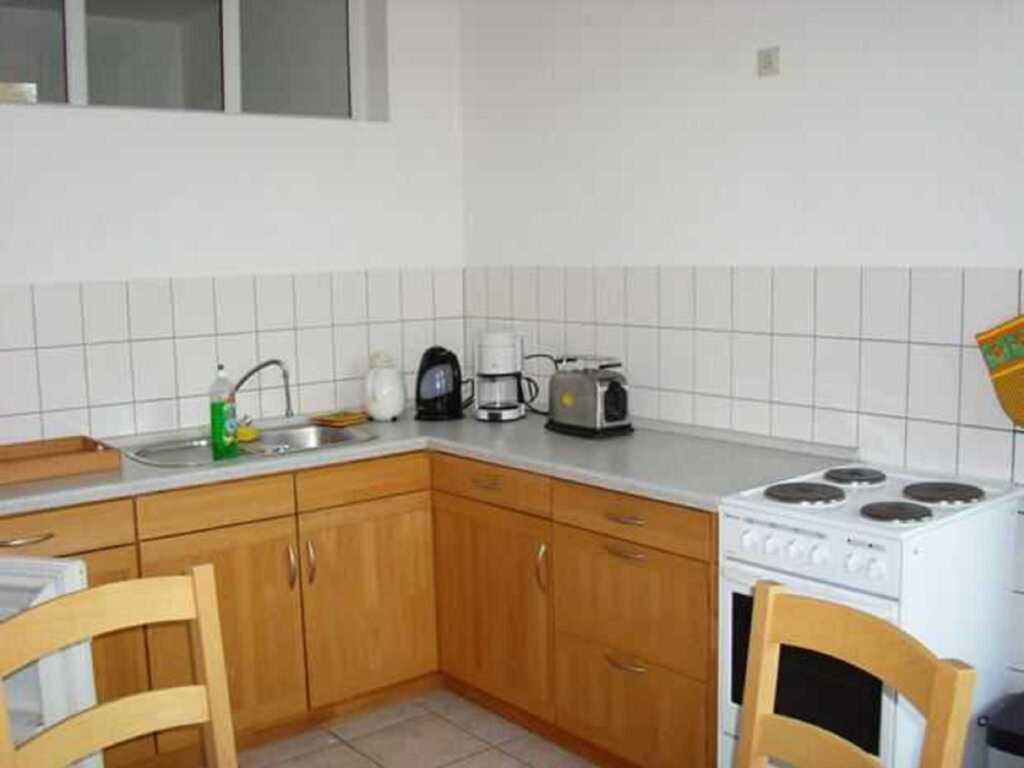 *Haus Reinhild - Huss GM 69358, FeWo 1. Etage