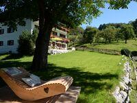 Summererhof - Urlaub auf dem Bauernhof (Ferienwohnungen), Ferienwohnung Gindelalm in Hausham - kleines Detailbild