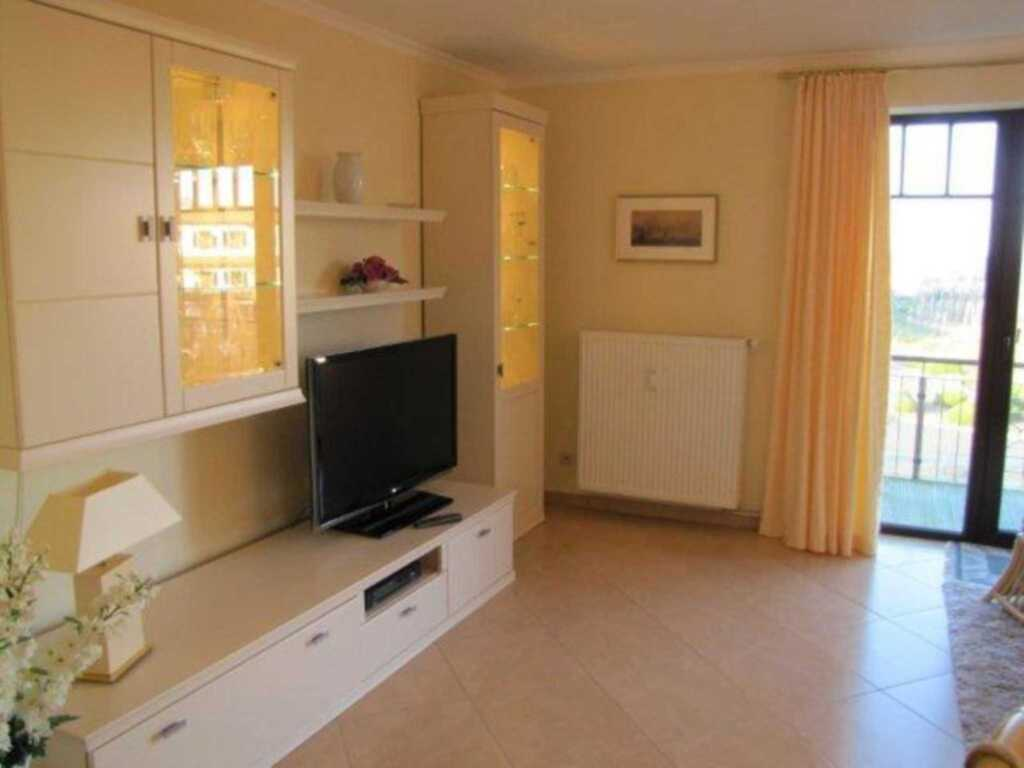 Appartementanlage 'Urlaubsträume', (260) 2- Raum A