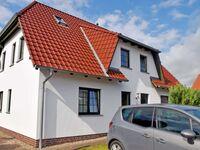 Ferienhaus Alt-Baabe, 02 Ferienwohnung mit Terrasse in Baabe (Ostseebad) - kleines Detailbild