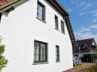 Ferienhaus Alt-Baabe, 04 Ferienwohnung mit Balkon in Baabe (Ostseebad) - kleines Detailbild