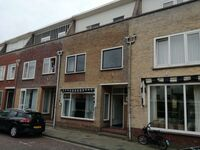 Buitensluis Katwijk in Katwijk - kleines Detailbild