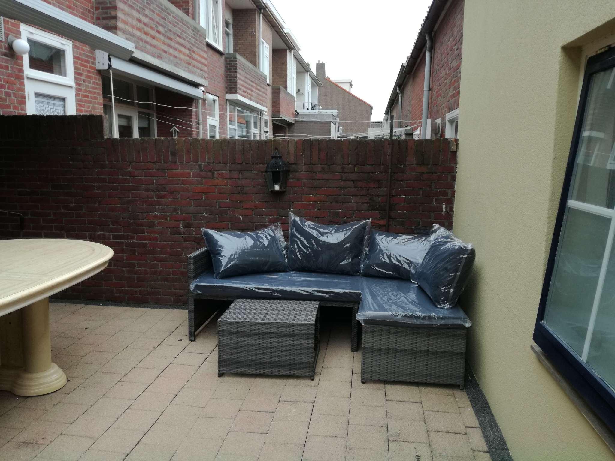 Zusatzbild Nr. 05 von Buitensluis Katwijk