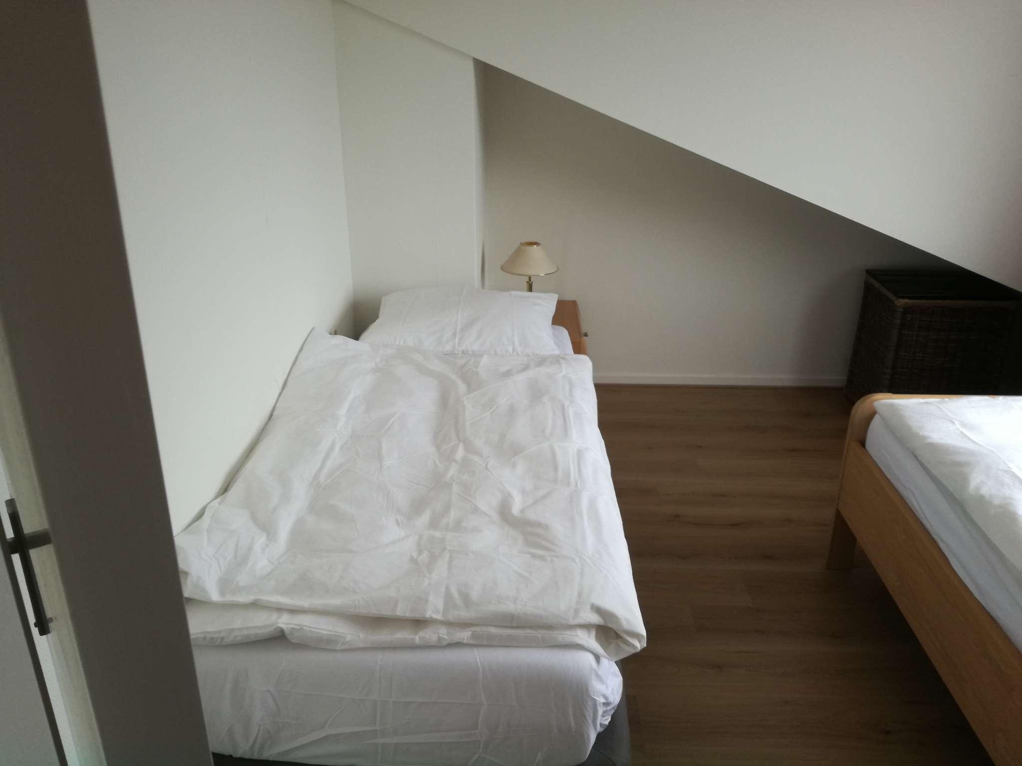 Zusatzbild Nr. 09 von Buitensluis Katwijk