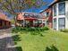 HOTELgarni NUSSBAUMHOF ***, 9 # Doppelzimmer - 2-R