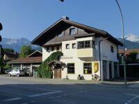 Ferienwohnung Kröninger in Garmisch-Partenkirchen - kleines Detailbild