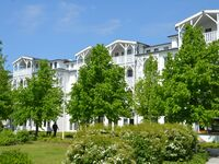 Seepark Sellin F547 WG 371 im 2. OG mit sonnigem Balkon, 371 in Sellin (Ostseebad) - kleines Detailbild