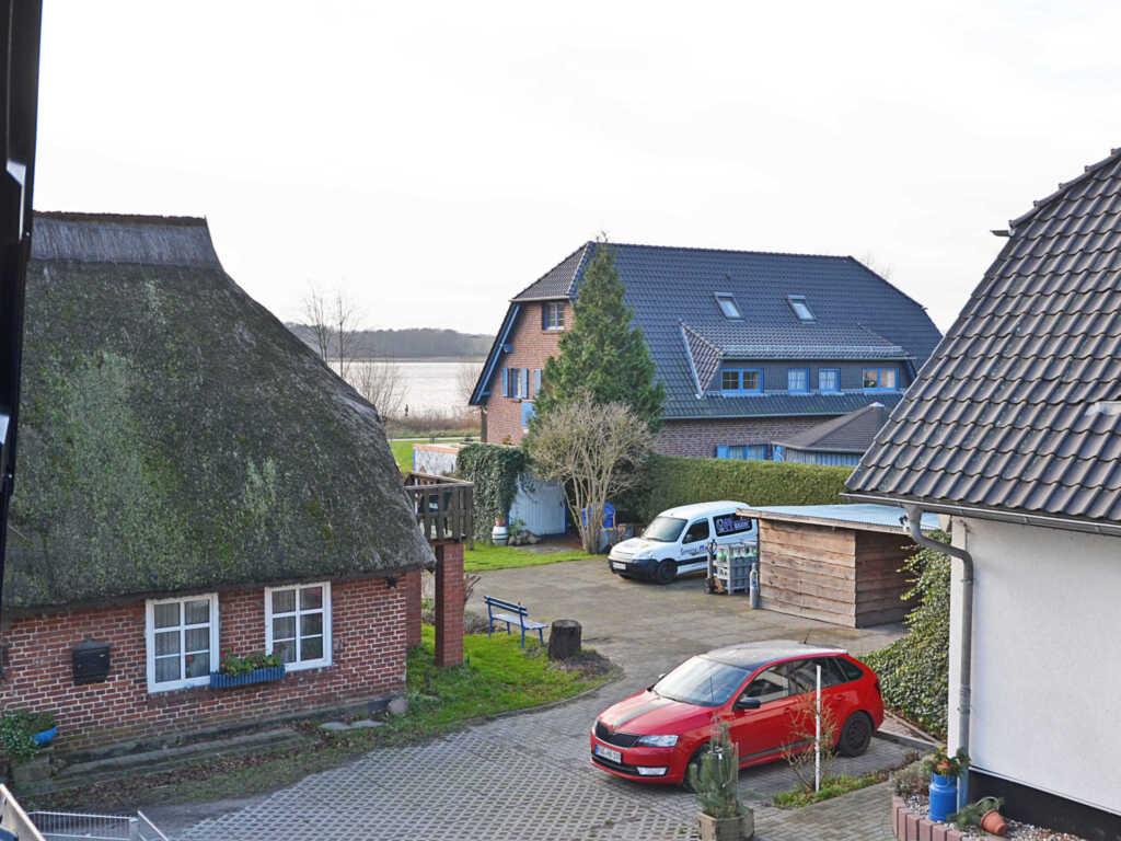 Seehaus Gill F 624 mit großer Terrasse, SG 01