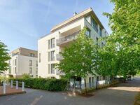 DünenResort Binz  WG0.4 im Erdgeschoss mit Terrasse, DB104 in Binz (Ostseebad) - kleines Detailbild