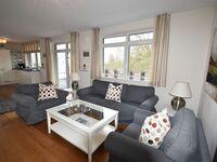 Villa am Stadtpark - Penthouse in Flensburg - kleines Detailbild