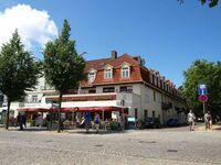 Strandstr. 30 Whg. 30-19 ., 30-19 in Kühlungsborn (Ostseebad) - kleines Detailbild