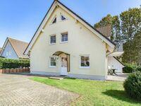 Binz 14 - Familienurlaub Naturnah im Granitzhof, GRA Whg. 3 in Binz (Ostseebad) - kleines Detailbild