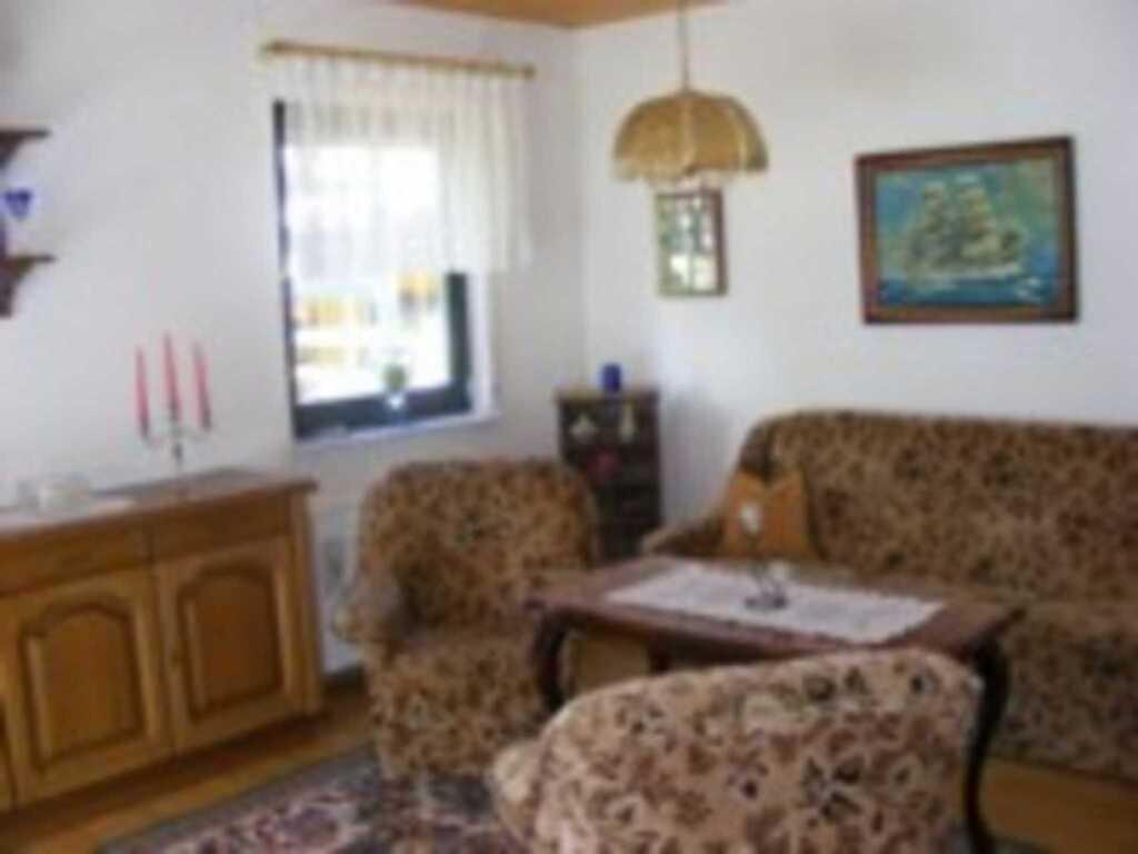 Ferienwohnungen in Baabe WE8587, große Ferienwo