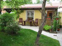 kleines Ferienhaus  (Pingel), Ferienhaus Pingel in Mirow - kleines Detailbild