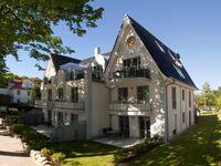 Villa Antonia Whg. 8  'Seestern', Antonia Whg 08 ' Seestern' in Rerik (Ostseebad) - kleines Detailbild