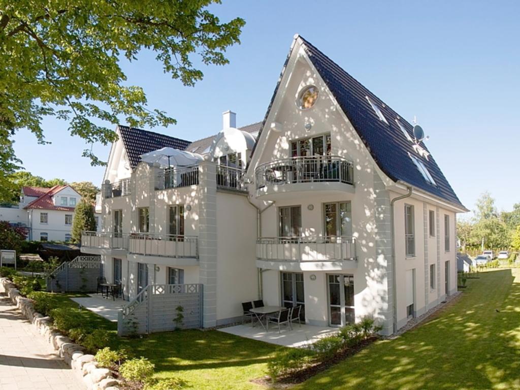 Villa Antonia Whg. 7
