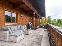 Ferienwohnungen Kurbad Ottl, Seepromenade Ferienwohnung in Bad Wiessee - kleines Detailbild