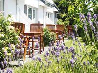Haus Südwind, Südwind Nr. 3 in Büsum - kleines Detailbild