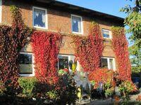 Ferienwohnung in ehem. Bauernhaus  WE1919, Fewo in Sassnitz auf Rügen - kleines Detailbild
