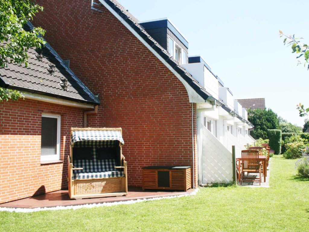 Haus Südwind, Südwind Nr. 6