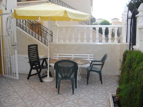 1. Terrasse 1