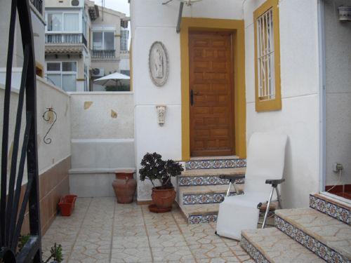 2. Terrasse 2