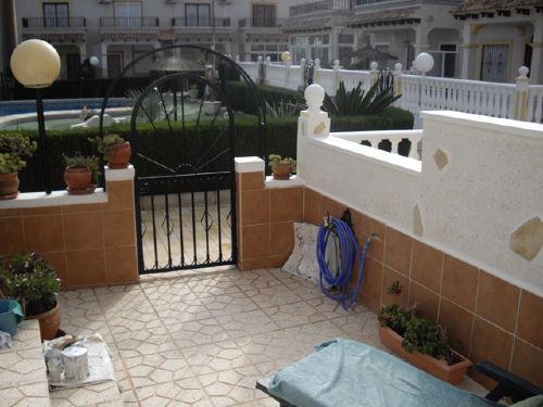 2. Terrasse 4