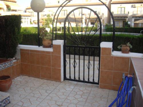 2. Terrasse 5