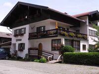 Ferienwohnungen Krenn, behindertenfreundliche Ferienwohnung in Bad Wiessee - kleines Detailbild