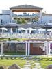 Grande Baia Resort - Appartements, Grande Baia Res
