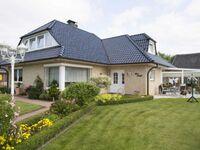 'Haus Schuldt', Einzelzimmer Haus Schuldt in Mildstedt - kleines Detailbild