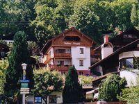 Landhaus Berggl�ck - Ferienwohnung Kress in Mittenwald - kleines Detailbild