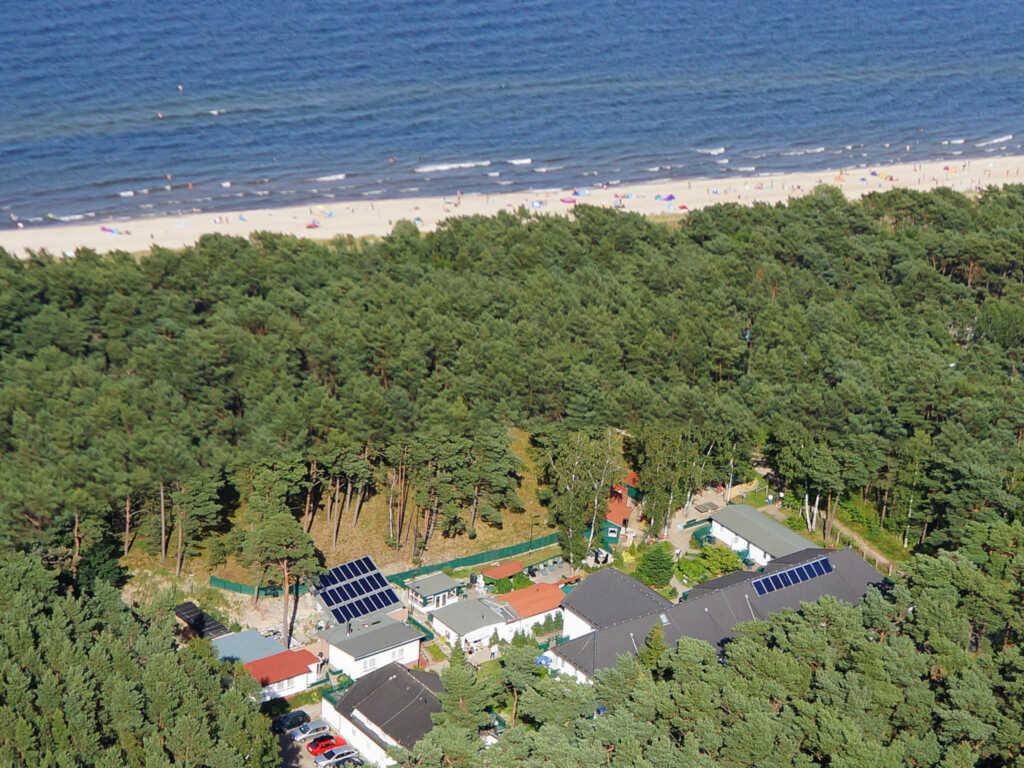 Ferienpark Waldperle, 2-R-FeWoTA02
