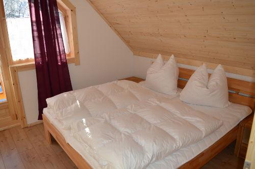 Schlafzimmer NR.2