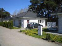 Usedomtourist Karlshagen Haus Seeschwalbe (5*), Haus Seeschwalbe (5*) in Karlshagen - kleines Detailbild