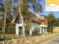 Usedomtourist Karlshagen - Lotsenstieg 15 (5 Sterne), Haus 15 in Karlshagen - kleines Detailbild