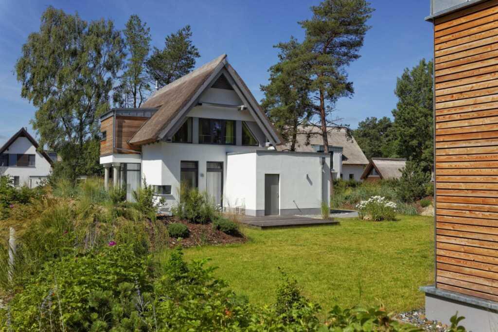 Usedomtourist Karlshagen Dünenland Lotsenstieg 15