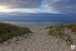 Usedomtourist Koserow App-Haus Grete 2-15, Fewo 15