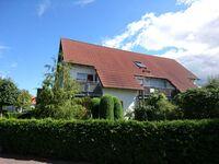 Usedomtourist Karlshagen Weidenweg 4d Fewo 4d, Fewo 4d in Karlshagen - kleines Detailbild