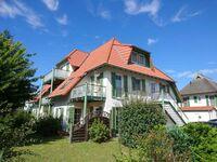 Usedomtourist Karlshagen Ahornweg 5g Fewo 5g, Fewo 5g in Karlshagen - kleines Detailbild
