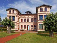 Usedomtourist Koserow 'Villa Maria' Fewo 01, Fewo 1 in Koserow (Seebad) - kleines Detailbild